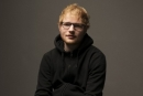 Pollstar Mid-Year Charts show soaring ticket prices as Ed Sheeran's tour breaks records