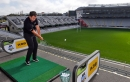 Eden Park launches new era in venue-based sporting events