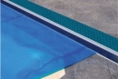 Supplier Directory Profile: Elite Pool Covers