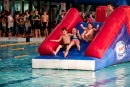 New Waterborne Inflatables Standard released