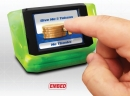 Embed brings the latest debit card innovations to DEAL