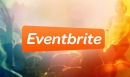 Eventbrite reduces fees to offer savings for Australian customers