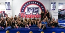 Survey identifies F45 as providing highest level of customer satisfaction among Australian gyms