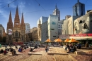 Fed Square building set for redevelopment