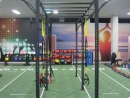 New Fit n Fast club marks the beginning of next generation of virtual fitness