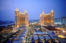 Casino operator Galaxy to invest US$7 billion more in Macau integrated resort
