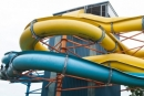 Demise of Geelong Waterworld's waterslides a step toward Northern ARC Health and Wellbeing Hub