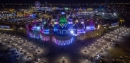 Dubai's Global Village aims for increase in visitor numbers