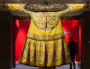 Priceless Chinese treasures on display at National Gallery of Victoria