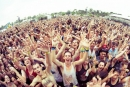 Standards Australia looks for industry input to develop crowd management handbook