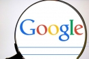 Google to demand ticket resale site transparency