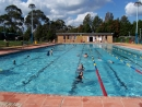 Goulburn Aquatic and Leisure Centre to host summer season events