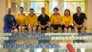 Goulburn Aquatic and Leisure Centre wins National Aquatic Industry Safety Award