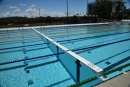 S.R.Smith completes SwimWall installation at Griffith University Gold Coast campus