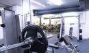 Redeveloped gym opens at HBF Stadium