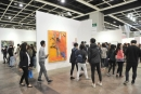 Hong Kong Convention and Exhibition Centre secures new exhibitions and conferences