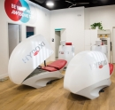 Hypoxi to offer weight loss studio franchise opportunities in the USA