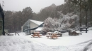 Howmans Gap Alpine Accessible Accommodation Centre gets official opening