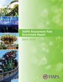 IAAPA publishes attractions performance reports