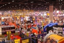 IAAPA Attractions Expo showcases the future of the global attractions industry