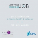 International Spa Association launches industry careers campaign