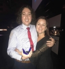 Aquamoves wins in three categories at Aquatic and Recreation Victoria awards