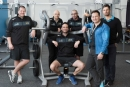 JoG Recreation and Fitness Consultancy launches