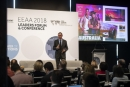 EEAA Leaders Forum and Conference commits to industry sustainability