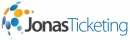 Jonas Ticketing launches Outbound software in Australia and New Zealand