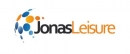 Jonas Leisure offers masterclasses in health and fitness software