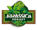 Cairns Jurassica Project aims to conserve and preserve some of Australia's most endangered species