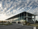 KDV Sport wins Queensland State Architecture Award