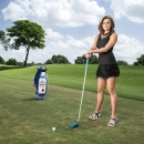 Ladies Professional Golf Association sets strict new dress code regulations for players