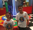 LEGOLAND Discovery Centre selects Magic Memories to power personalisation experience