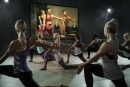 Les Mills Asia Pacific and Compass Group partner to improve health and wellbeing of FIFO workers