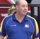 Ballarat Council sport and recreation manager to face more charges in fraud case