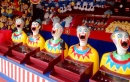 Luna Park Sydney, Movie World, Sea World and Sydney Royal Easter Show win IAAPA Brass Ring Awards