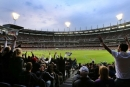 2016 Sports Fan Summit to return to the MCG