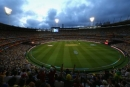 MCG set for battle against the clock