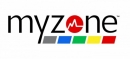 Myzone launches new brand identity