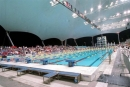EcoLine technology selected for 2017 SEA Games aquatic centre
