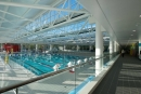 Manly Andrew 'Boy' Charlton Aquatic Centre benefits from onsite liquid chlorine generation system