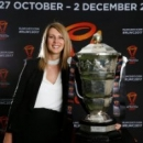 Rugby League World Cup fan experience plans to be shared at Stadium and Arena ANZ Congress