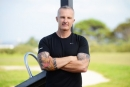 Group barbell training innovation a fitness 'game changer'