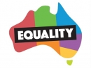 Live Performance Australia calls on Australian Parliament to act on marriage equality
