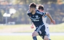 Victoria University announces Melbourne Victory partnership
