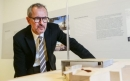 Uncertain future for Art Gallery of NSW Director Michael Brand