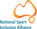 Gymnastics Australia joins National Sport Inclusion Alliance