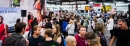 NZ Fitness & Health Expo prepares for 10,000 visitors