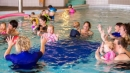 Concern over declining swimming skills among New Zealand children